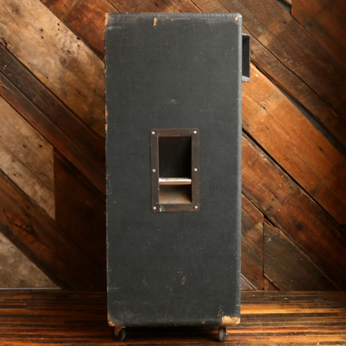 1970 Marshall 1970 Model 2029 2x15 PA Cab Excellent, $995.00
