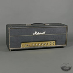 1970 Marshall 1959 JMP Super Lead 100w