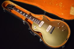 1972 Gibson Les Paul 1954 reissue