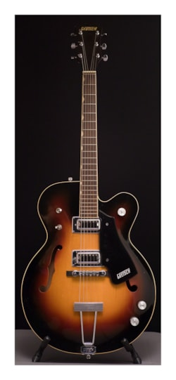 1973 Gretsch Country Club