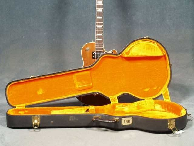 1973 Guild BLUESBIRD M75CS $1,400.00