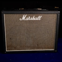 1975 Marshall JMP Mark II