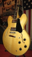 1977 Electra No. 2267 Maple Pro ES-335 Copy
