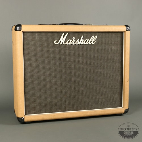 1977 Marshall JMP Mark II 50 Watt Combo