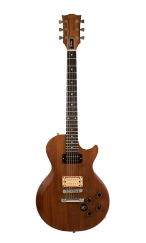 1978 Gibson The Paul Excellent, Original Hard, $1,195.00
