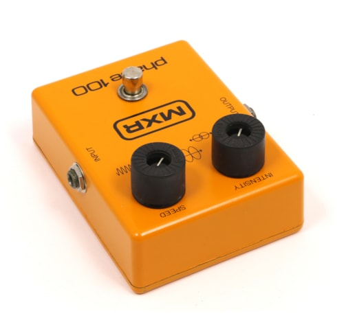 1978 MXR 1978 Phase 100 With Box Excellent, $299.00