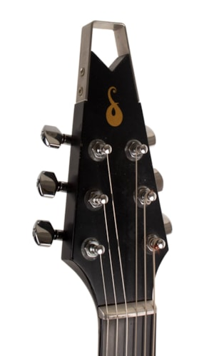 1979 Sardonyx Lefty