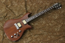 1980 Greco BE-1000