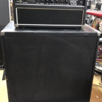 1988 Dumble Overdrive Special ODS 100