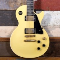 1989 Gibson Les Paul Studio