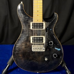 1989 Paul Reed Smith CE-24