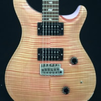 1989 Paul Reed Smith PRS Custom 24