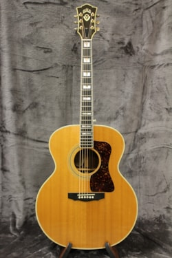 1990 Guild JF-55