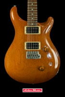 1990 Paul Reed Smith Standard 24 1990
