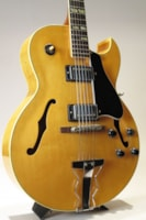 1991 Orville by Gibson  ES-175