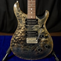 1991 Paul Reed Smith CE-24