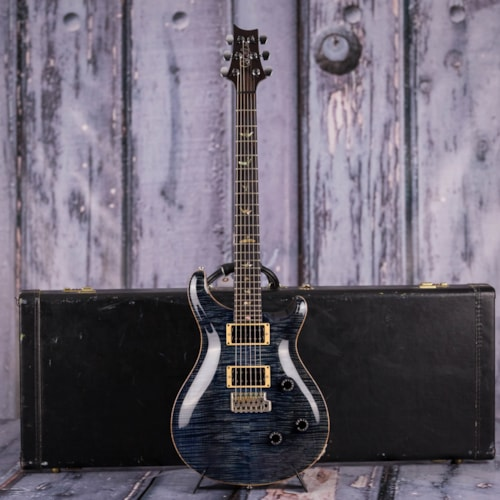 Used 1991 Paul Reed Smith Artist Series I, Whale Blue