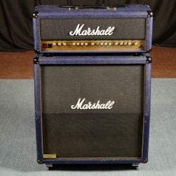 1992 Marshall 6100 30th Anniversary