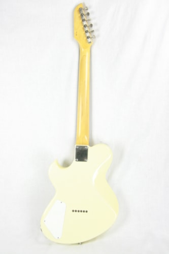 1992 Chandler Austin Special by Ted Newman Jones! Keith Richards Tom Petty Made in USA! Excellent $1,499.00