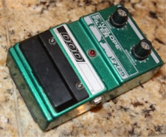 1992 DOD FX25 Envelope Filter