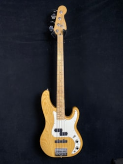 1992 Fender Precision Plus