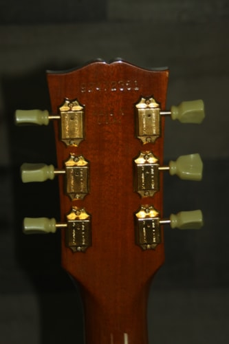 1992 Gibson Les Paul Standard Natural, Brand New, $2,600.00
