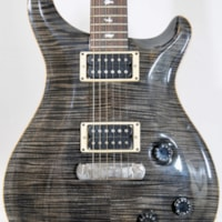 1992 Paul Reed Smith PRS Custom 22 PROTOTYPE