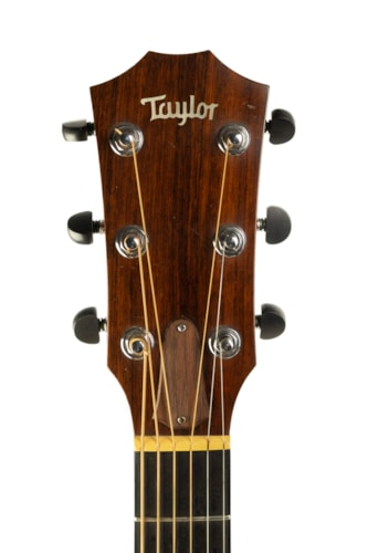 1993 Taylor 712 Natural, Very Good, Original Hard, $1,599.00