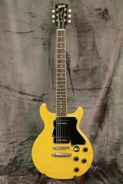 1994 Gibson Les Paul Special