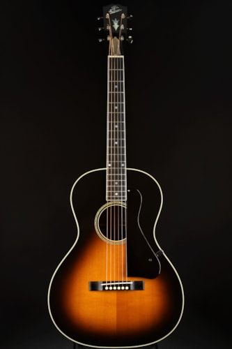 1994 Gibson Montana Limited Edition 1929 L-2 #30 of 100 Excellent, Hard, $2,499.00