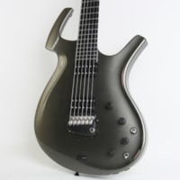 1994 Parker Fly Deluxe