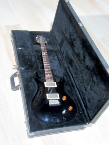 1994 PRS CE-22 Limited Edition # 14 of 100 made