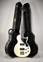 1995 Gibson Les Paul Special Bass