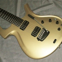 1995 Parker Fly Deluxe