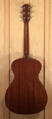 1995 Taylor 512 L Left Handed Version Natural, Excellent, Original Hard, $1,550.00