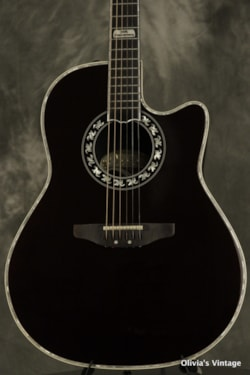1996 Ovation 30th Collectors