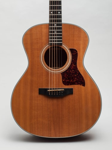 1997 Taylor 414 Very Good, Original Hard, $799.00