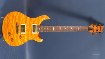 1998 Paul Reed Smith Custom 22