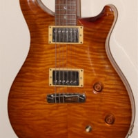 1998 Paul Reed Smith McCarty