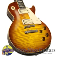 1999 Gibson Custom Shop Historic Collection 1959 Les Paul Reissue