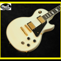 1999 Gibson Les Paul Custom
