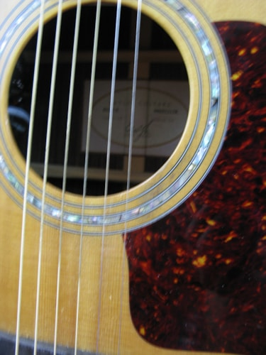 1999 Taylor 812 CE Natural, Excellent, Original Hard, $1,995.00