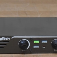 2000 Digitech RPM-1