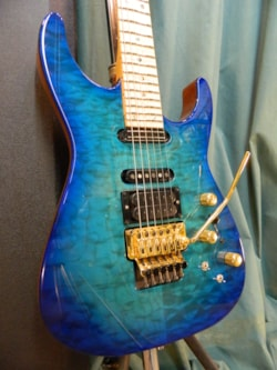 ~2000 Jackson PC-1 Phil Collen