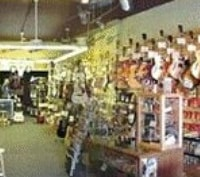 2000 OUR 3rd SHOPPE