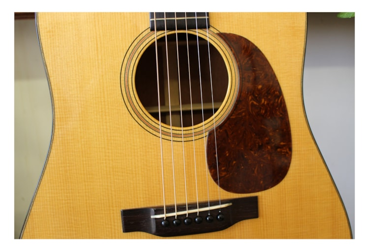 2000 RANDY LUCAS  Kenny Smith model  Near Mint, Original Hard, $5,250.00