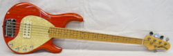 2002 Music Man Stingray-5