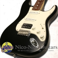 2003 Fender Custom Shop MBS '69 Stratocaster HSS NOS Master Built by Todd Krause