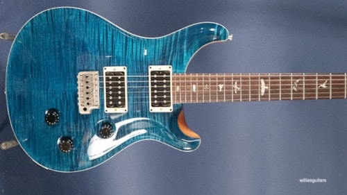 2003 Paul Reed Smith Custom 24