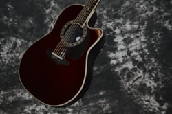 2004 Ovation Legend LX- 1777LX